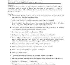 Fresher Resume Sample Admin Resume Download Admin Resume Admin
