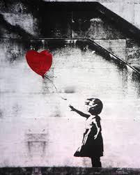 Banksy | Biography, Art, & Facts