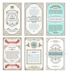 Invitation Cards Maker Free Download Wedding Labels Template Address ...