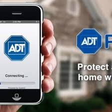 adt authorized dealer u s alarm systems adt authorized dealer closed 10 photos
