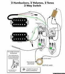 seymour duncan humbucker wiring solidfonts 1 humbucker volume tone series parallel 50 s wiring fender telecaster 4 way switch wiring diagram seymour duncan