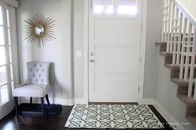 furniture entryway rugs home decoration ideas and entryway area intended for remarkable entryway rug applied to your residence idea