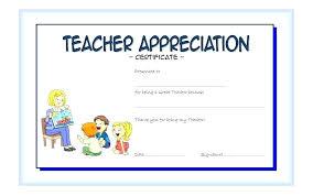 Fun Run Certificate Template Fun Run Certificate Ate Editable Free Word Finisher Kids For