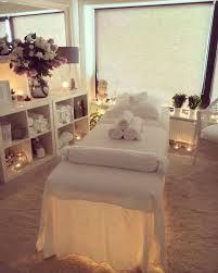 spa bedroom ideas. Delighful Ideas Spa Bedroom Ideas Elegant Lighting Under The Table Beauty Studio Pinterest In V