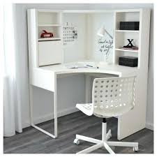 compact office shelving unit. White Desk With Shelves Medium Size Of For Small Bedroom Compact Cheap . Office Shelving Unit