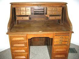 roll top desk parts old roll top desk furniture roll top desk used new antique roll roll top desk