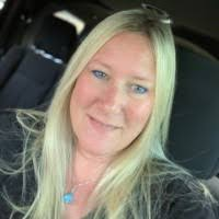 Beverly Smith - Financial Analyst - Chevron   LinkedIn