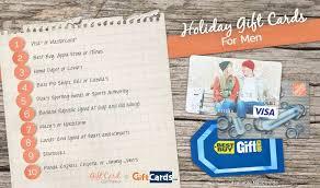 acme gift card balance photo 1