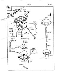 Kawasaki brute force 750 wiring diagram wiring wiring diagram