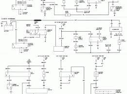wiring diagram manual com wiring image wiring diagram motor heavy truck wiring diagram manual bell system 801 wiring on wiring diagram manual com
