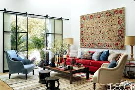 Interior Design Schools Mn Ideas New Decorating Design