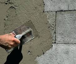 concrete wall finishes cement wall surface bonding cement cement wall finishes exposed aggregate wall finish
