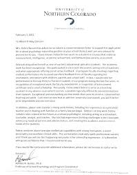 Awesome Collection Of Sample Recommendation Letter For School