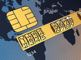 Dealing With Debit Card Fraud Lost Or Stolen Cards