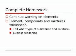 free printable life skills worksheets – streamclean.info