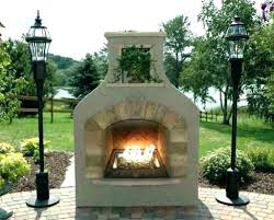 outdoor wood burning fireplace kits outdoor fireplace kits outdoor with outdoor fireplace kits wood burning