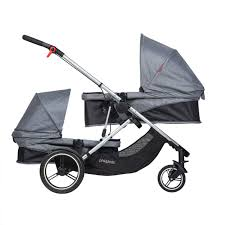 modern bassinet stroller  bassinet decoration