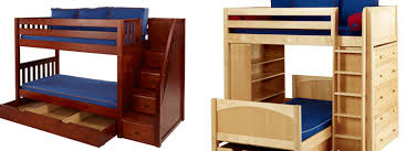 kids bunk bed with storage. Furniture Projects Idea Kids Bunk Bed With Slide And Stairs Beds For Costco Ikea Cheap Bedroom Storage I