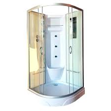 shower smart corner shower stalls new wonderful glass shower door seal replacement picture than corner shower