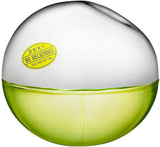 <b>DKNY Be Delicious</b> Eau de Parfum | Ulta Beauty