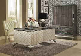 hollywood swank furniture. Hollywood Swank Home Office Set For Furniture