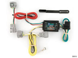 2005 jeep liberty wiring diagram images wiring diagram on semi trailer wiring harness kit on trailer wiring