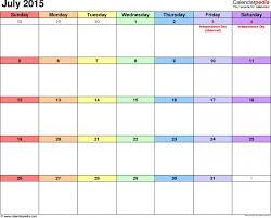 11x17 Calendar Template Microsoft Word Anekanta Info