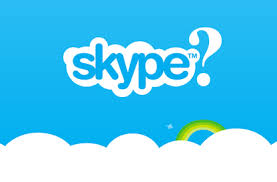 How Does Skype Work The Voip Service Explained Digital Trends