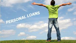 best personal loan rates