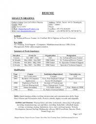 resume resume proffesional mba freshers resume format stunning sample internship resumesmba freshers resume format mba freshers resume format
