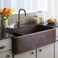 kitchen sink shapes corner kitchen sinks for shallow kitchen sink farmhouse sink and faucet drop in sink