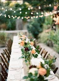 Wonderful Outside Wedding Table Decorations 18 For Table Centerpieces For  Wedding with Outside Wedding Table Decorations