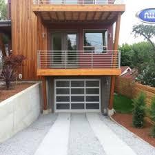 maui garage doorsGarage Doors  Maui Windows and Doors