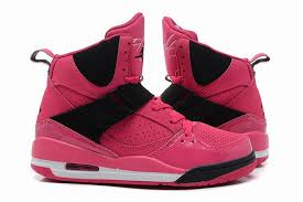 jordan shoes for girls pink and black. michael jordan shoes pink and black for girls i
