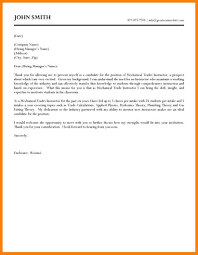 Sample Of Cover Letter Pdf Awesome Collection Of Resume Letter