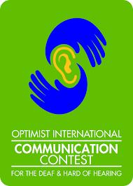Optimist International - Optimist International