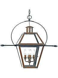 large outdoor chandelier lantern lighting awesome exterior chandeliers patio unique shape sconces light large outdoor chandelier