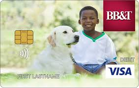 Shut Up And Take My Money Credit Card Design Card Personalization Choose Image