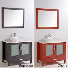 home and furniture entranching vessel sinks with vanity in 22 ano single sink vessel sinks