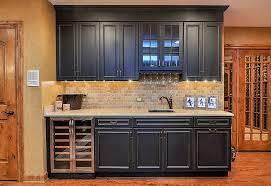 under cabinet wine glass rack ikea matt and jentry home design regarding 15