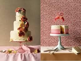 Sweet Union Magnolia Bakery And Bhldn Luxedestinationweddingscom