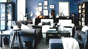 full size of living room grey sofa colour scheme ideas what color to paint walls with