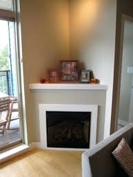 corner fireplace decor best corner fireplace ideas for your home corner fireplace