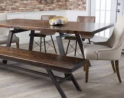 industrial dining furniture. Perfect Design Industrial Dining Table Set Tables Awasome Work Furniture F