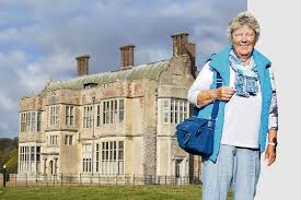 National Trust 'exploiting' senior volunteers | News | The Times