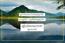 Beautiful Malayalam Quotes About Life Kwikk Aparna Pinterest Extraordinary Village Quotes In Malayalam