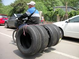 Tire Delivery Magdalene Project Org