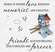 New Home Quotes New Gruhapravesam Wishes Telugu Gruha Pravesa Subhakankshalu New House