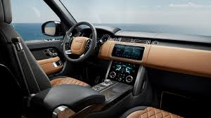 2018 land rover interior. contemporary 2018 slide7118286 with 2018 land rover interior n