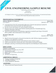 Professional Engineer Resume Samples Mechanical Design Engineer Resume Sample Doc